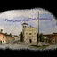 aiello-joannis