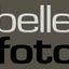 bellefotoblog
