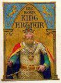 kingartu.r