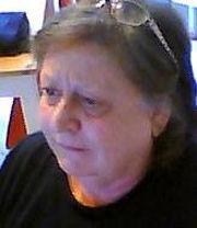 Immagine profilo di annaquerciaa1