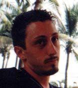 Immagine profilo di aupaz
