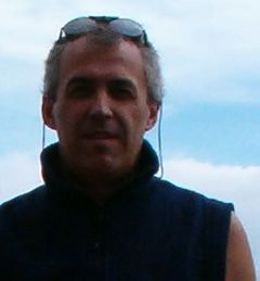 Immagine profilo di bergaminilorenz