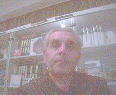 Immagine profilo di bonarrigo
