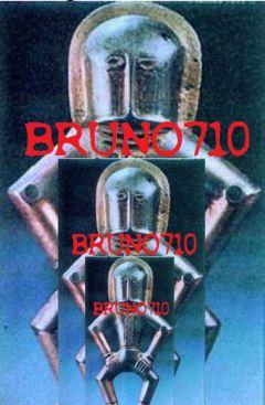 Immagine profilo di bruno710
