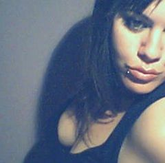 Immagine profilo di carmen