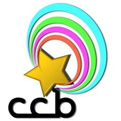 Immagine profilo di ccbologna
