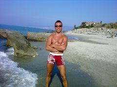 Immagine profilo di cesko774