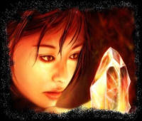 Immagine profilo di cristallo36