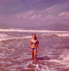 Immagine profilo di cristina-55