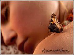 Immagine profilo di darumafly