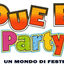 duebparty2