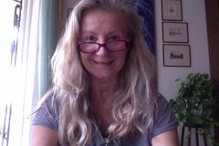 Immagine profilo di elenasaita
