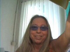 Immagine profilo di elisabetta