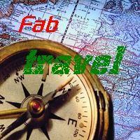 Immagine profilo di fab_kl