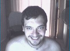 Immagine profilo di fds