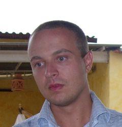 Immagine profilo di frank_980