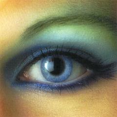 Immagine profilo di gi.punto