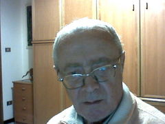 Immagine profilo di giorgiogiacinto