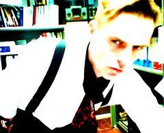 Immagine profilo di hastasiempre_00