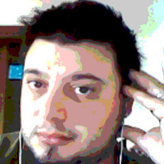 Immagine profilo di igortv