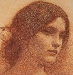 Immagine profilo di laclarina