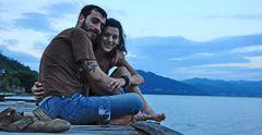 Immagine profilo di lorenzelis