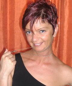 Immagine profilo di marijena