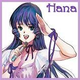Immagine profilo di minmay-chan