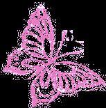 Immagine profilo di mirtilla273