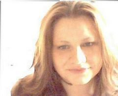 Immagine profilo di missxenya