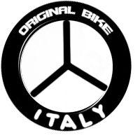 Immagine profilo di original-bikes