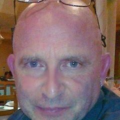 Immagine profilo di oroserio