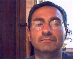 Immagine profilo di ouidah1