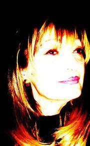 Immagine profilo di patiba
