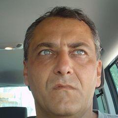 Immagine profilo di paul