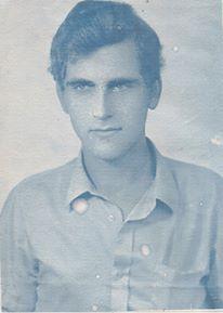 Immagine profilo di poetadellamiata