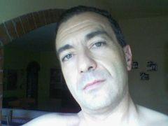 Immagine profilo di romoletto43