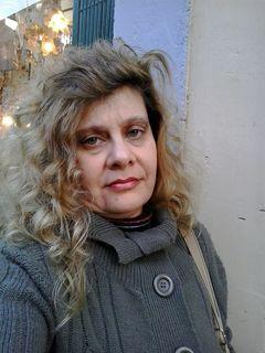 Immagine profilo di rubi12