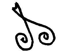 Immagine profilo di scanfesca