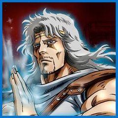 Immagine profilo di toki_75