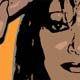 Immagine profilo di vanialia