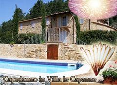 Immagine profilo di villa-toscana